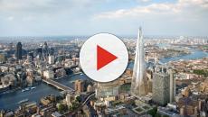 La ciudad europea más cara de Londres para alquilar