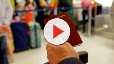 VIDEO: Venezolanos en España, ¿qué impacto social tiene su llegada?