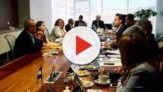 VIDEO: Las relaciones comerciales entre México y Costa Rica se fortalecen