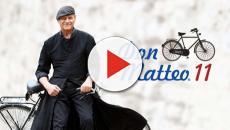 Video: Don Matteo: terzo episodio in onda il 25 gennaio 2018