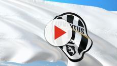 Calciomercato Juve, la Roma nega un centrocampista