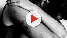 Vídeo: garota de 10 anos é violentada por padrasto, irmão e mãe