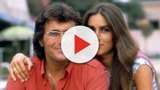 Al Bano e Romina Power una storia d'amore infinita