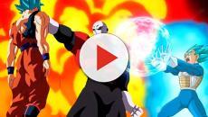 VIDEO: Dragon Ball Super revelan los planes de Jiren después del Torneo