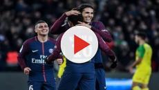 21ème journée de Ligue 1 : le PSG atomise Dijon avec un Neymar exceptionnel !