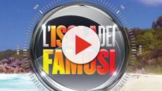 Isola dei Famosi 2018: lamentele in aeroporto e flirt in arrivo?