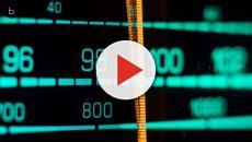 Comment sont mesurées les audiences radio ?