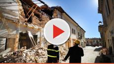 Terremoto a Macerata, 17 gennaio 2018: lieve sisma nel Centro Italia