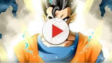 VIDEO: Dragon Ball Super presenta el poder casi infinito de Gohan