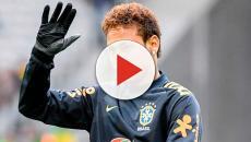 VIDEO: Hay un preacuerdo entre el Real Madrid y el padre de Neymar