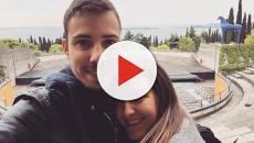 21enne uccisa da un colpo di pistola: l'arma era del fidanzato