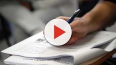 Vídeo: divulgadas notas do Enem 2017