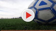 Video: Corinthians pode fazer nova contratação