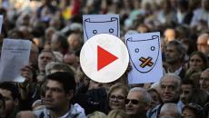 VIDEO: El caso Cataluña, todavía hay esperanza