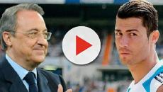 Vídeo: Real quer incluir Cristiano Ronaldo em troca brutal (e não é por Neymar)