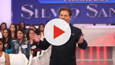Vídeo: Silvio Santos cria Twitter e já entre em polêmica