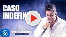 Video: Após morte de Cristiano Araújo, verdadeiro culpado aparece e é condenado