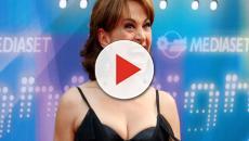 Video: Barbara D'Urso, nuovo amore per 'Carmelita'? Il gossip si scatena