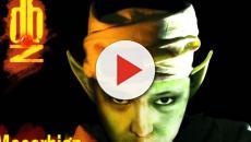 ¡De última hora!: se confirman datos sobre la nueva película de Dragon Ball