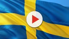 'Se arriva la guerra', il manuale informativo distribuito agli svedesi