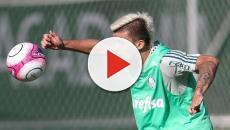 Asista: tudo sobre a estreia do Palmeiras em 2018