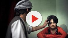 Pedofilia: il dramma dei bacha-bazi, i bambini abusati ed umiliati per gioco