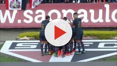 Vídeo: São Paulo incia Paulistão com derrota
