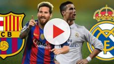 Mercato: Le Barça se jette sur un joueur du Real Madrid!