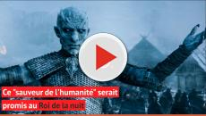 'Game of Thrones' : Le sens secret d'une ancienne prophétie