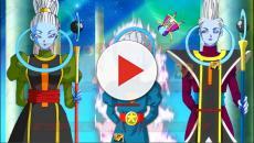 La historia de Dainkinshan y la maldición eterna en Dragon Ball Super