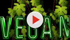 Veganism gaining popularity in US and UK