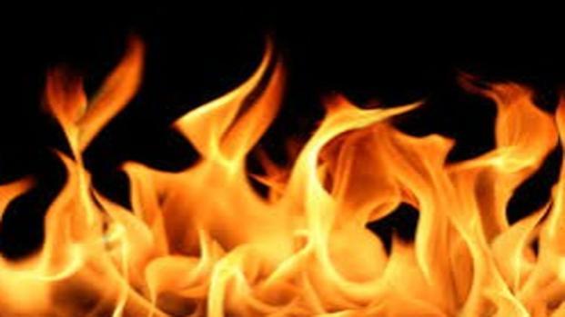 Calabria. grave incidente sul lavoro, due operai avvolti dalle fiamme