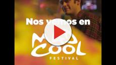 Jack White,Wolf Alice, Leon Bridges entre otros estarán en Mad Cool 2018