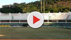 Fluminense convoca imprensa para anunciar patrocínio master