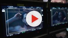VIDEO: Nuevos spoilers sobre escenas de la temporada 8 de Juego de Tronos