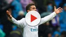 Mercato: Un grand club renonce à Ronaldo!