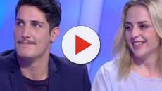C'è Posta per Te: Alessio Uva a Temptation Island con la fidanzata?
