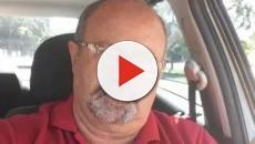 Assista: Vereador do PCdoB incita revolução em áudio do whatsapp
