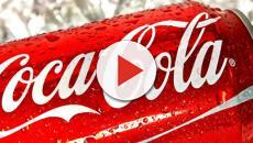 Andria: verme vivo in una lattina di coca cola, bimba ricoverata