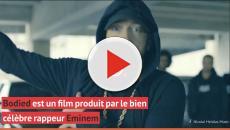 Bodied : Le film produit par Eminem sera diffusé sur Youtube !