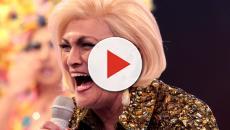 Vídeo: 5 famosos que morreram de câncer; o 3º era muito amado