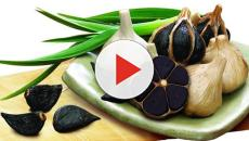 VIDEO: ¿Conoces el ajo negro? Toma nota de sus numerosas propiedades