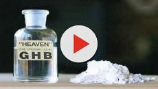 GHB, la droga dello stupro: di cosa si tratta e come funziona