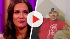 EXCLUSIVE: Briana DeJesus 'Not everything I say has to do with Javi'