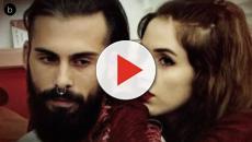 ¿Qué ha sido de José María y Carlota, de Gran Hermano Revolution?