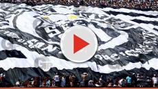 Palmeiras e Santos são os protagonistas da primeira rodada do Paulistão