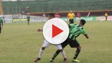 Vídeo: tudo sobre Palmeiras x Lusa pela Copinha