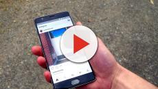 ¡Instagram ahora muestra cuando los usuarios estuvieron activos por última vez!