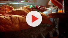 Influenza, aumentano i casi: svelata la vera causa del contagio