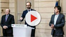 Notre-Dame-Des-Landes : L'État peut-il faire reculer les zadistes ?